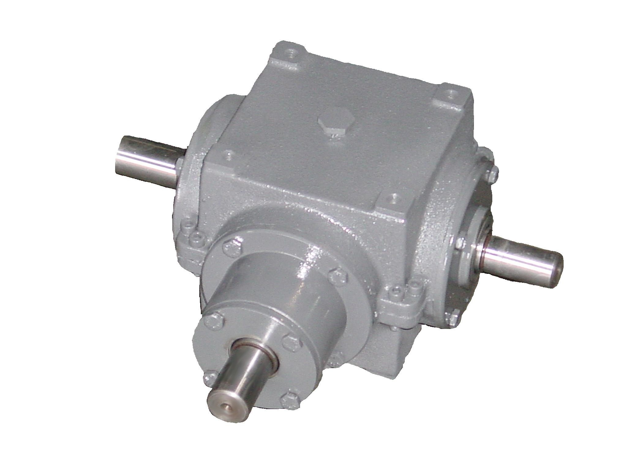 cd500