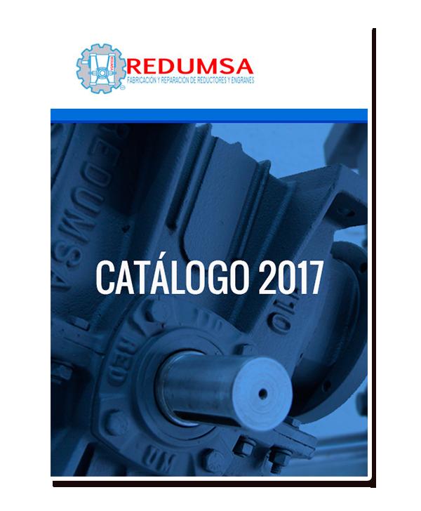 catalogo2017redumsa8-2